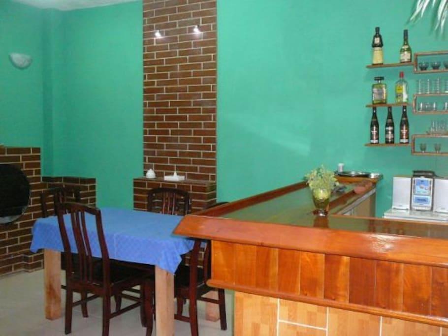 Dining Room 1-1