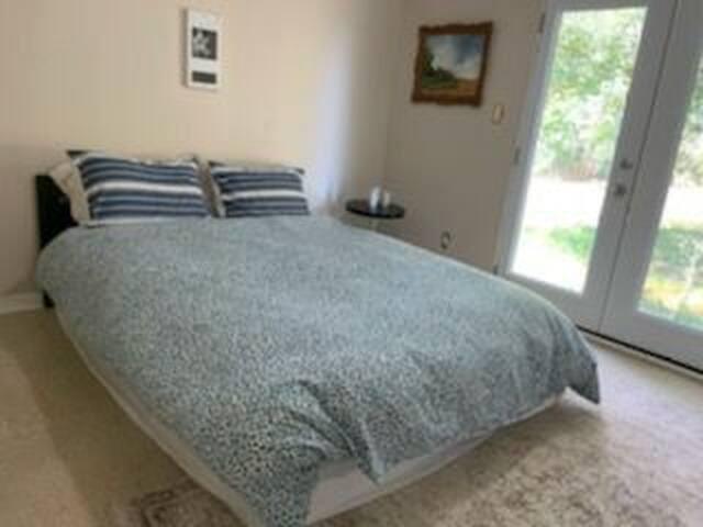 (RC) - Bedroom 3