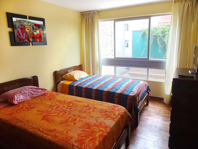 Good Price Good Located Whole Apartment Apartments For