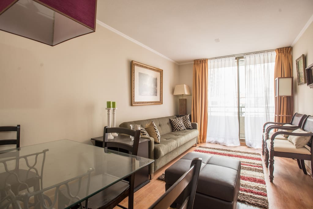 One bedroom apartment close to everything apartments - 1 bedroom apartments everything included ...