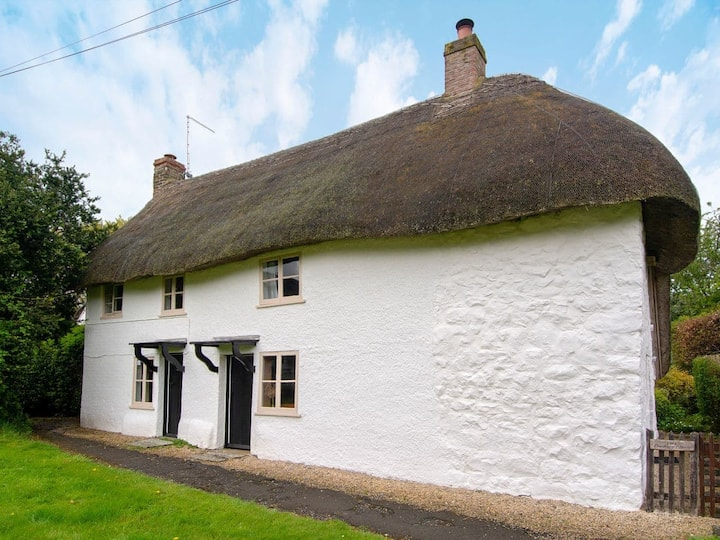 Avebury Cottage (UK11384)