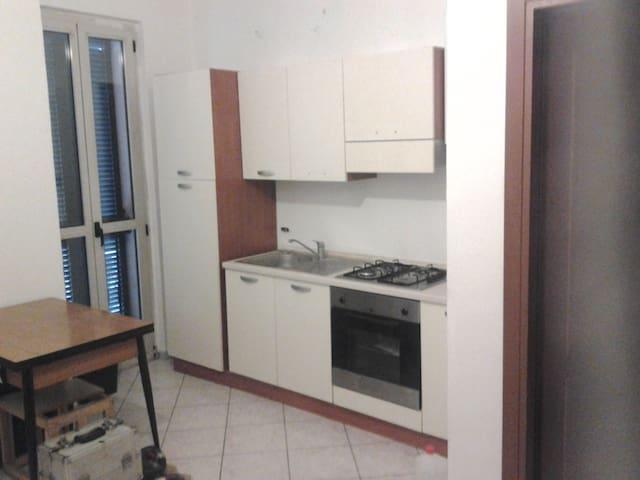 Appartamento bilocale - Ospedaletto Lodigiano - Apartment
