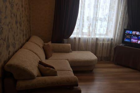 Квартира в северном районе - Орёл - Apartamento