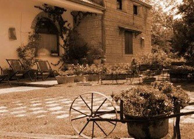 Casa d'Ascia beb - Pozzuoli - Bed & Breakfast
