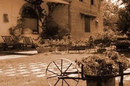 Casa d'Ascia beb - Pozzuoli