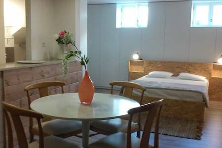 Estudio  - Guimarães - Bed & Breakfast