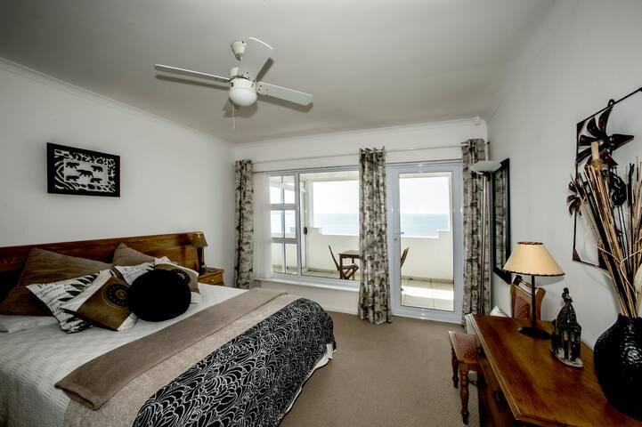 PENGUINDEN by Boulders Beach - Room - Cape Town - Flat