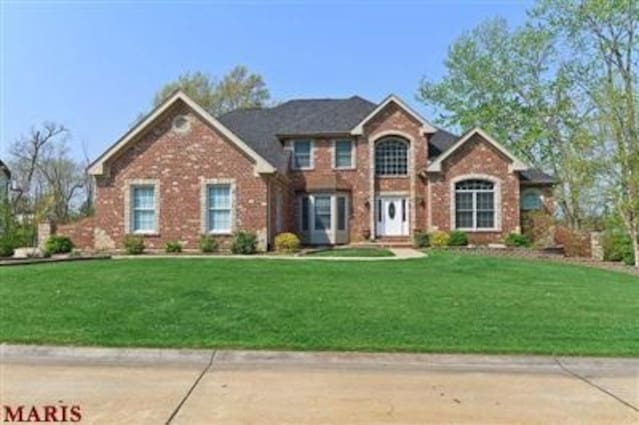 O'Fallon 2018 (with Photos): Top 20 Places to Stay in O'Fallon ... on house designs hilly, house designs single, house designs flat, house designs small, house designs interior,