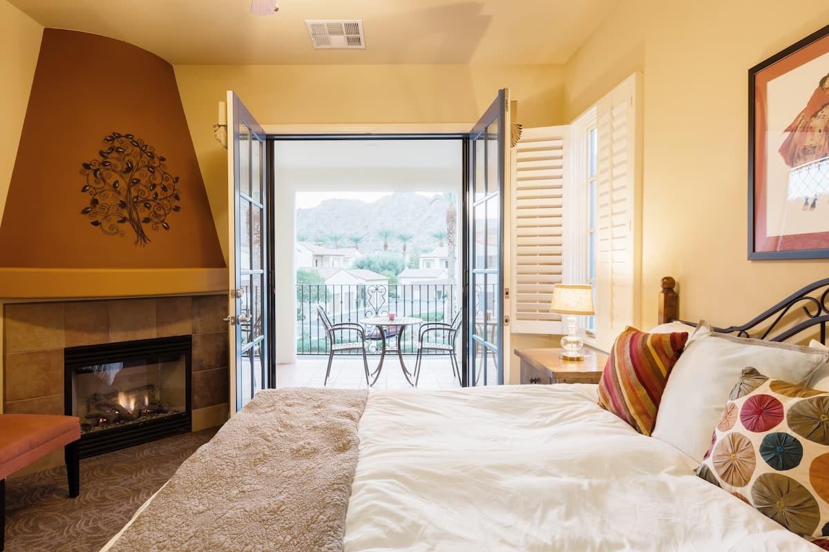 Spanish Hacienda Villa- Legacy Villas - Five Star- Mtn Views