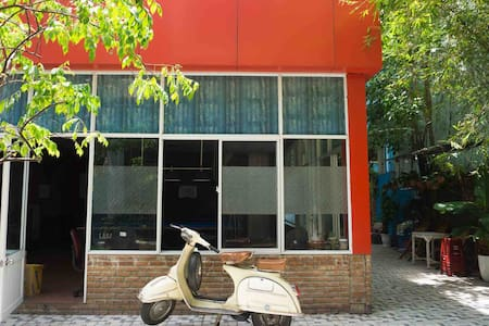 Lasan house city center FREE billiards