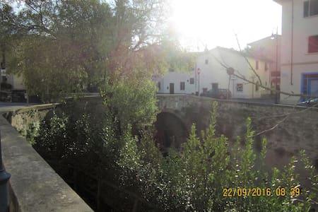 Terratetto in zona tranquilla vicino a Firenze - Sesto Fiorentino