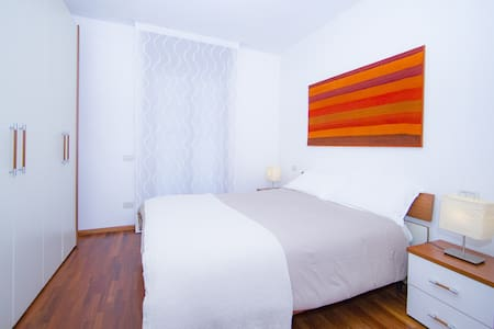 Guest House Marco Polo Vicenza