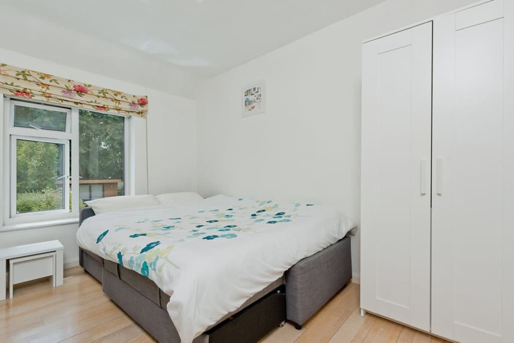 Room To Rent Wimbledon