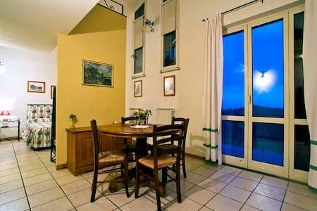 Quercia apartment - Castelnuovo di Porto