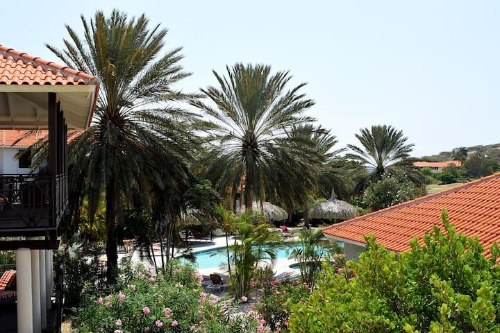 NEW to Airbnb - 1620 sq ft  3 bedrooms villa - CW - Villa