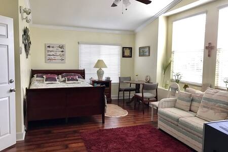 Lovely Home in Chino Hills to Share/1 Private Room - 奇诺岗(Chino Hills) - 独立屋