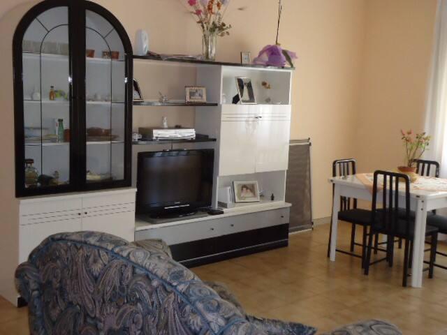 Appartamento in città - Siracusa - Pis