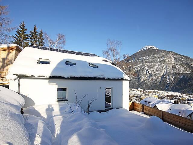 aeki SUN - Imst - House