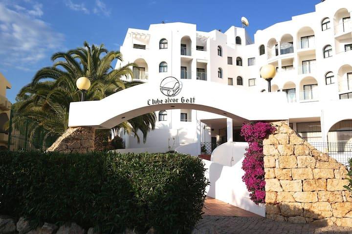 Quinta Nova´s Beach House Alvor