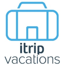 ITrip Vacations - Keystone is the host.