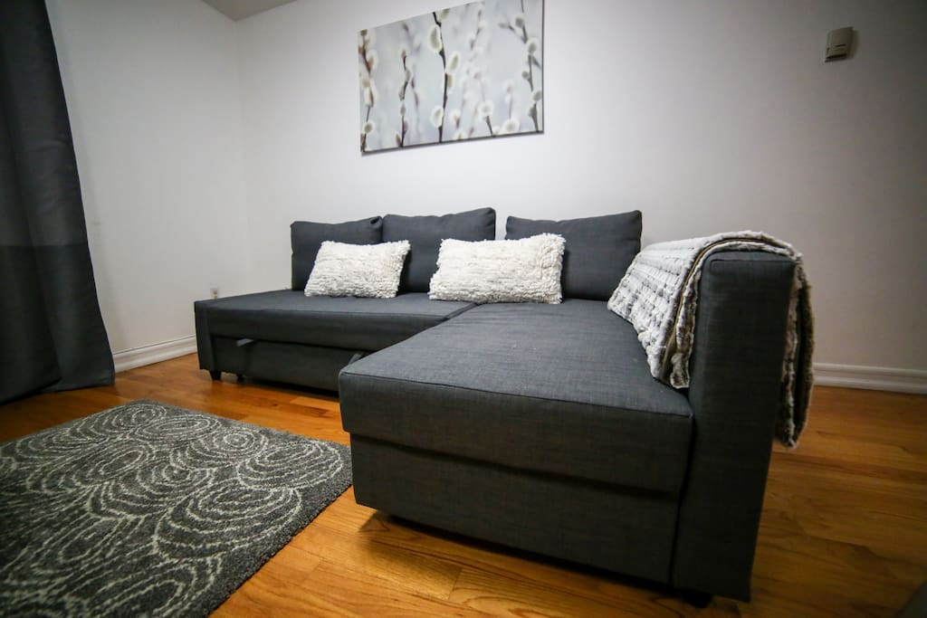 1 bedroom apartment in queens ny apartments for rent in for long term rent 1 bedroom apartment in queens gardens