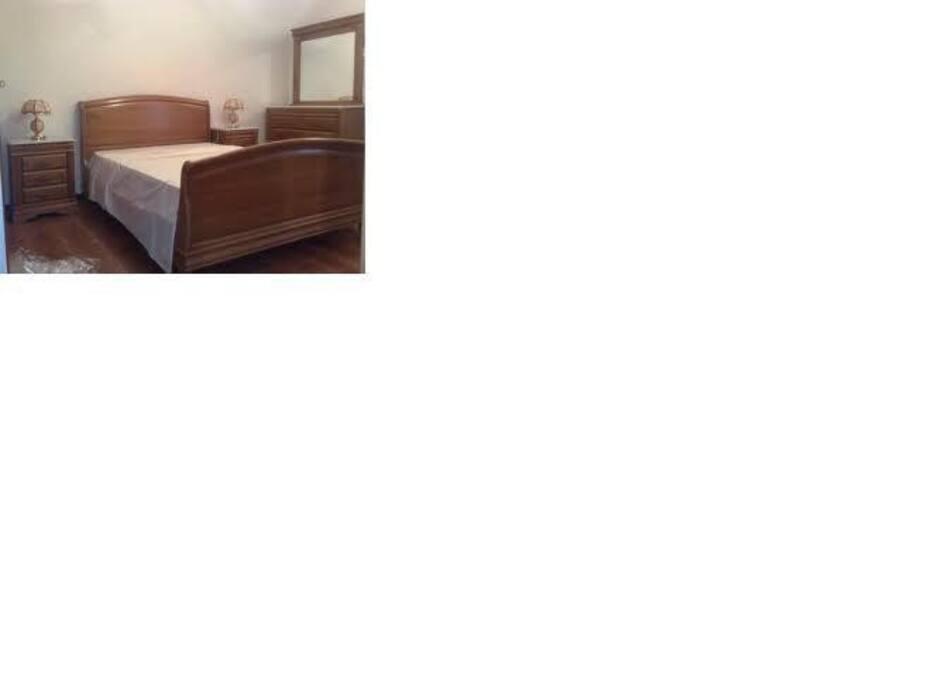 Appartement medi appartements louer casablanca - Appartement luxe mexicain au plancher bien original ...