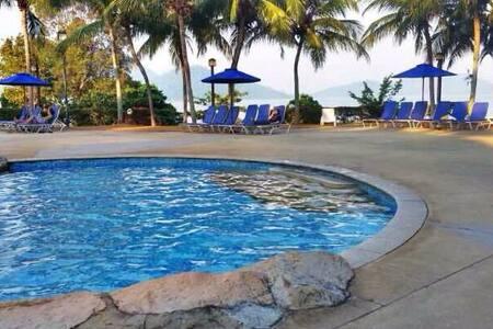 top 20 pantai remis vacation rentals vacation homes condo rentals airbnb pantai remis perak malaysia