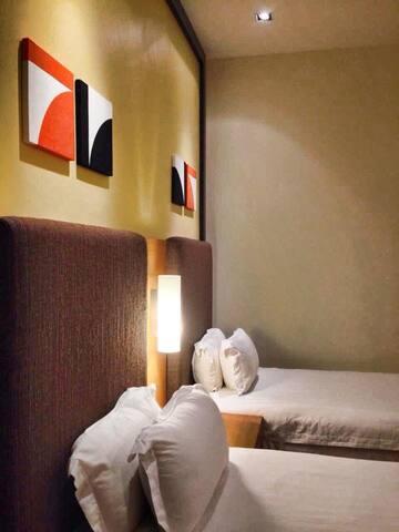 pantai remis malaysia airbnb