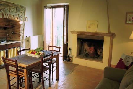 Il Melograno - San Vito In Monte