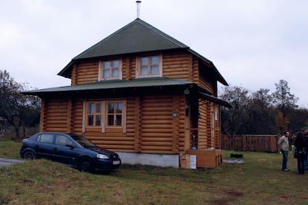 Усадьба Гуленково  (Gulenkovo farmstead)