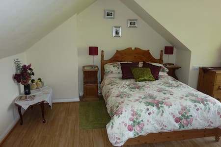 Winchelsea Beach Holiday Annex - East Sussex - House - 2