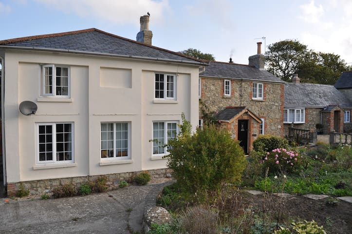 Kingsmede Bed & Breakfast - Whitwell