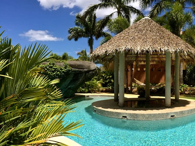 Dreamy vacation condo