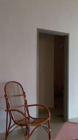 Pengerang Guesthouse