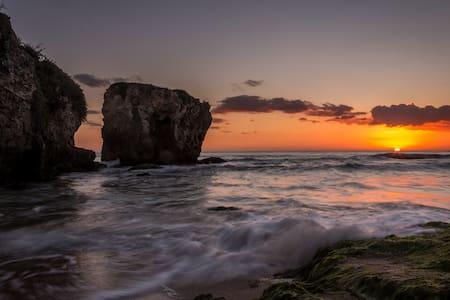 Casa degli Ulivi - Relax vicino al Mare di Sicilia