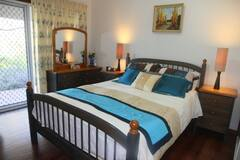 Gold+Coast+Farm+Stay+-+1+brm%2C+2+guests