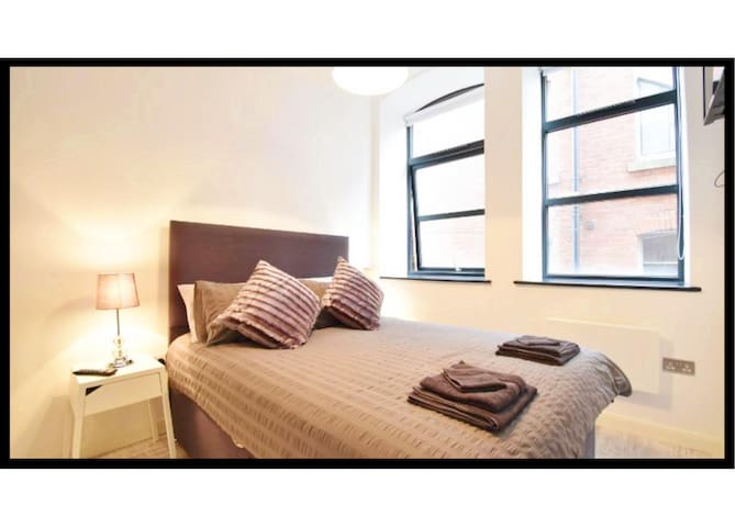 Aire Apartments New York Styled Luxury Apartments4