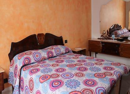 Corte degli ulivi ospitalità diffusa - Pianillo - Apartment