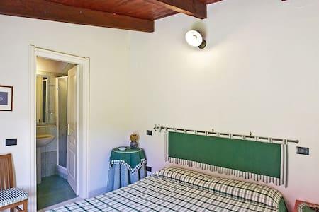 Corte Arrubia Bed & Breakfast - Depandance Room - Monastir