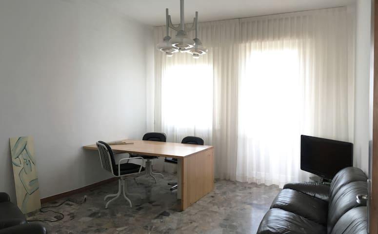 Estate a Senigallia! - Senigallia - Apartment