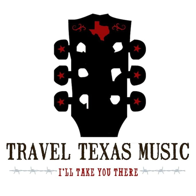 My side business (soon to be Airbnb Experiences when San Antonio is added)  Wanna take a little side trip to Gruene Hall or Luckenbach?