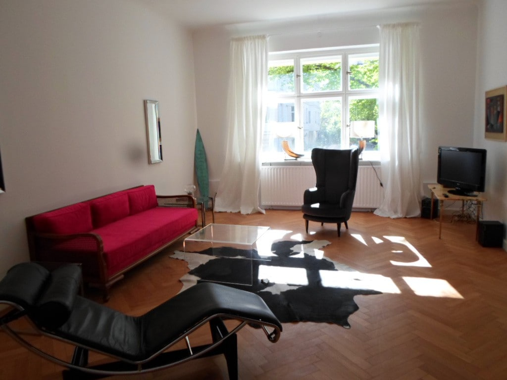 Bezirk Charlottenburg Wilmersdorf 2018 (with Photos): Top 20 Places To Stay  In Bezirk Charlottenburg Wilmersdorf   Vacation Rentals, Vacation Homes    Airbnb ...