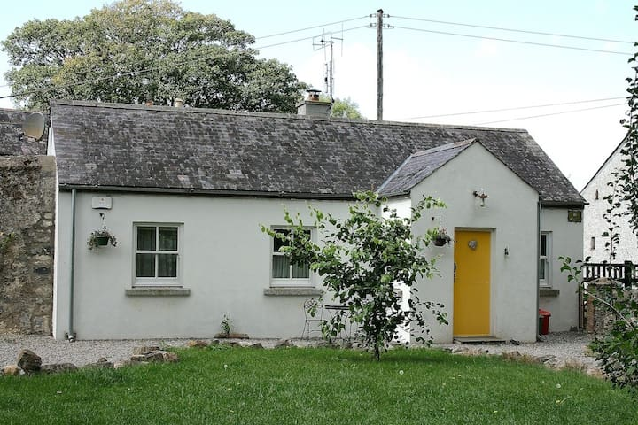 The Pump House self catering cotage - Athy - Cabaña