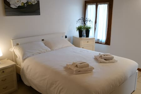 La Rotonda Relais Double Room Terrace Priv Bathroo
