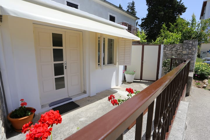 Zadar Rent Apartment