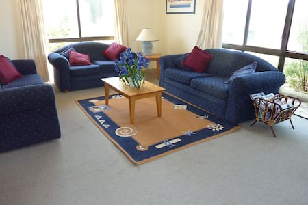 Marion Bay Beach Cottage - Marion Bay