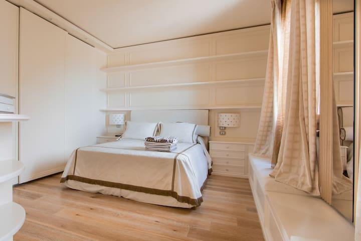 Luxury Villa, Forte dei Marmi, Pisa - Pietrasanta - Huis