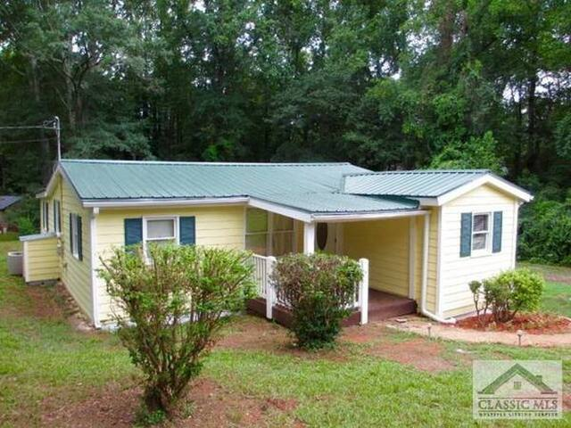 Great house in Watkinsville - Watkinsville - Talo