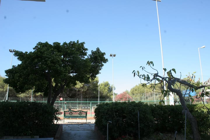 Marina di Ginosa