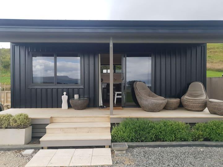 The Oaks Cottage Luxury Retreat